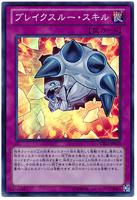 card100010204_1.jpg