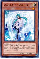 card100010892_1 (1).jpg