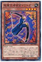 card100020244_1.jpg