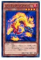 card100006904_1.jpg