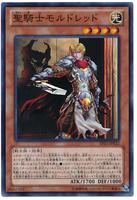 card100013019_1.jpg