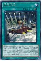 card100020354_1.jpg