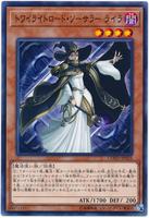 card100051820_1.jpg