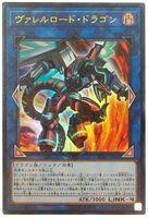 card100057502_1.jpg
