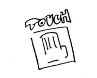 touch.jpg